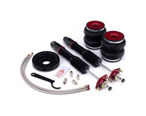 AIR LIFT PERFORMANCE REAR PERFORMANCE KIT FOR 1982-1993 BMW 3 SERIES (E30)