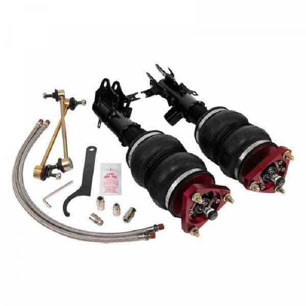 AIR LIFT PERFORMANCE FRONT PERFORMANCE KIT FOR 2013-2015 ACURA ILX