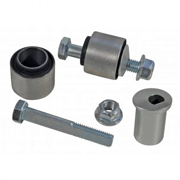 EIBACH PRO-ALIGNMENT CAMBER BUSHING KIT FOR 2015-2018 MERCEDES C300