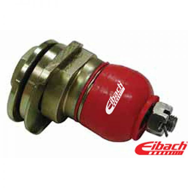 EIBACH PRO-ALIGNMENT CAMBER BALL JOINT KIT FOR 1997-2001 HONDA PRELUDE