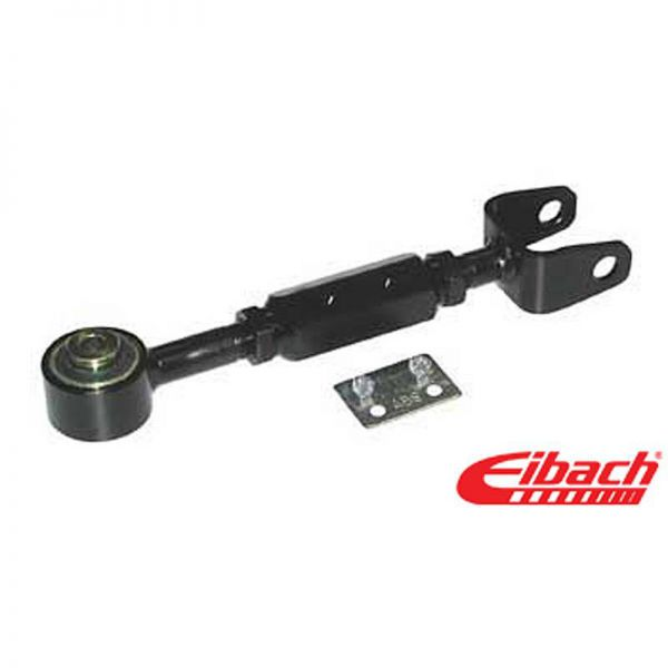 EIBACH PRO-ALIGNMENT CAMBER ARM KIT FOR 2003-2006 HONDA ELEMENT