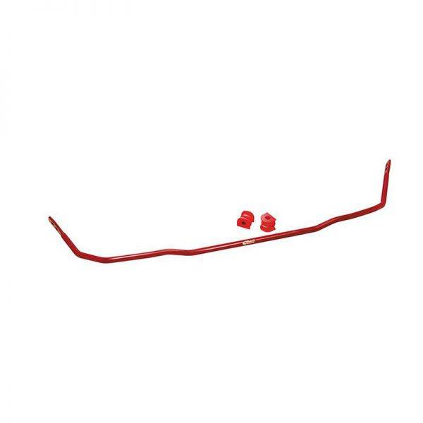 EIBACH REAR ANTI-ROLL KIT (REAR SWAY BAR ONLY) FOR 2002-2006 MINI COOPER
