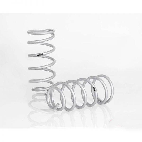 EIBACH PRO-LIFT-KIT SPRINGS (REAR SPRINGS ONLY) FOR 2018-2020 JEEP WRANGLER
