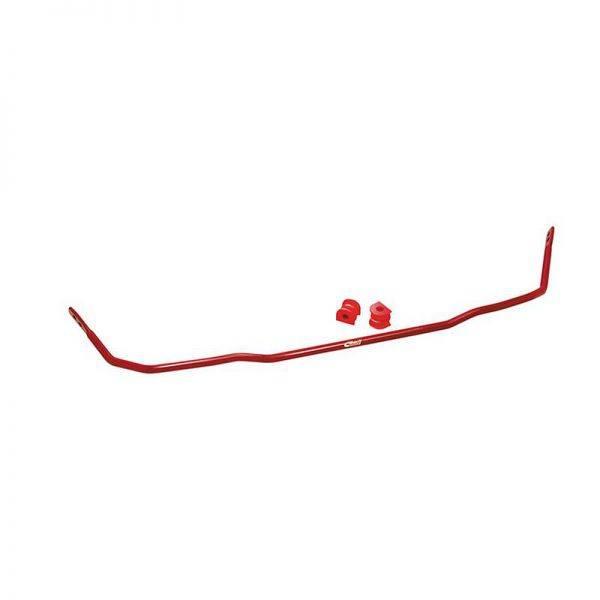 EIBACH REAR ANTI-ROLL KIT (REAR SWAY BAR ONLY) FOR 2005-2012 PORSCHE 911 CARRERA MANUAL TRANS ONLY RWD 997