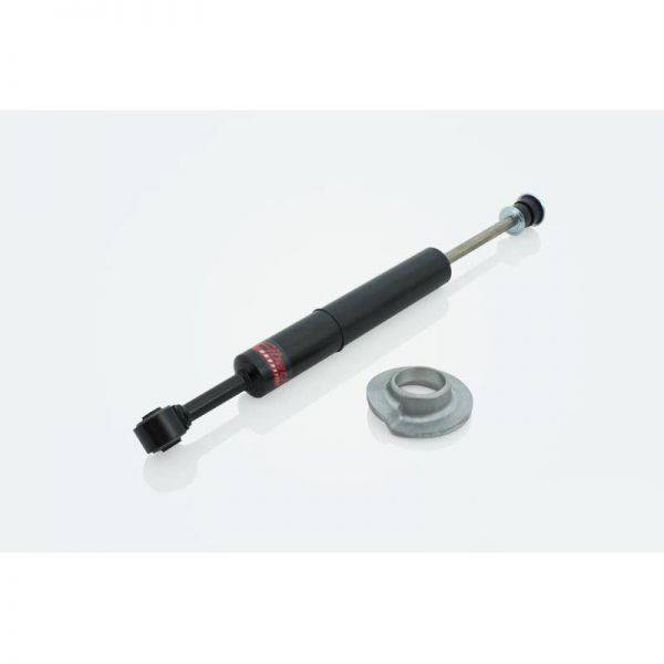 EIBACH PRO-TRUCK SHOCK (SINGLE FRONT) FOR 2005-2021 TOYOTA TACOMA