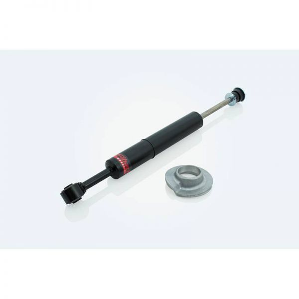 EIBACH PRO-TRUCK SHOCK (SINGLE FRONT) FOR 2016-2021 TOYOTA TACOMA