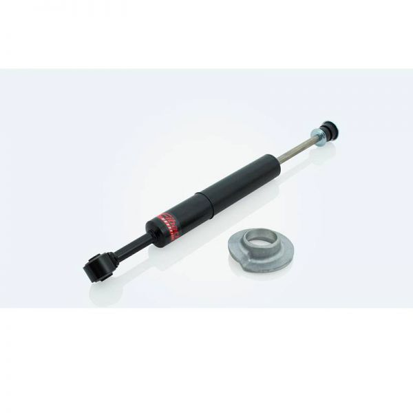 EIBACH PRO-TRUCK SHOCK (SINGLE FRONT) FOR 2010-2021 TOYOTA 4RUNNER RWD/4WD