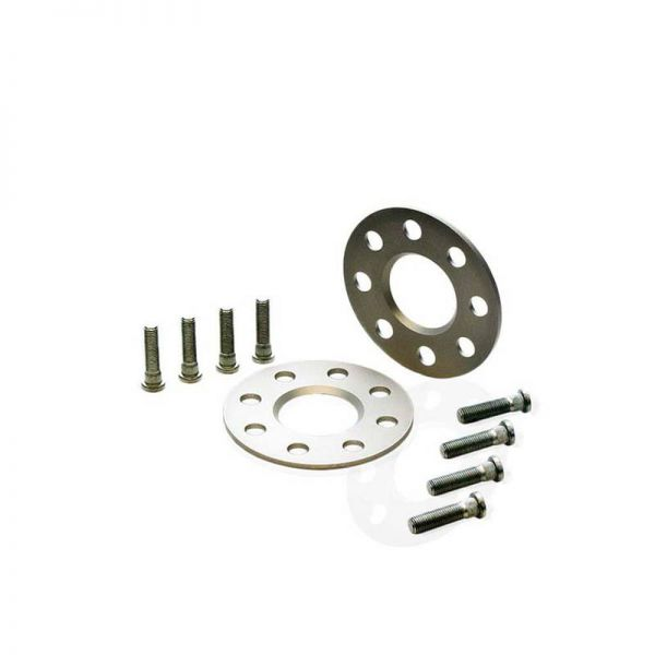 EIBACH PRO-SPACER KIT (5MM PAIR) FOR 2003-2008 NISSAN 350Z