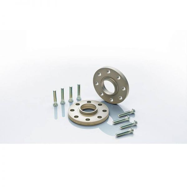 EIBACH PRO-SPACER KIT (5MM PAIR) FOR 2007-2011 TOYOTA YARIS