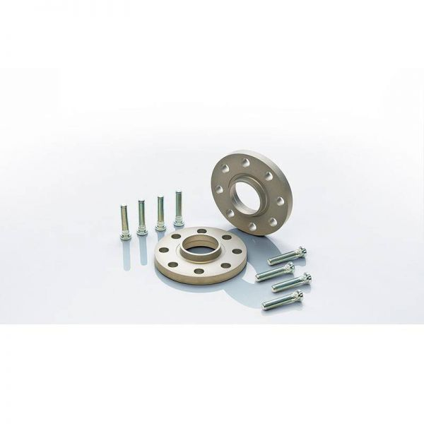 EIBACH PRO-SPACER KIT (20MM PAIR) FOR 2007-2011 TOYOTA YARIS