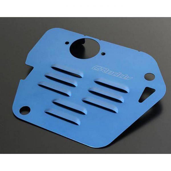 GREDDY ENGINE OIL PAN BAFFLE PLATE FOR 2013-2020 SCION FR-S / TOYOTA 86 / SUBARU BRZ